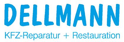 Dellmann